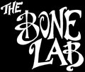 The Bone Lab image