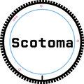 Scotoma image