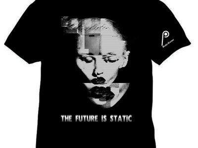 The Future Is Static main photo