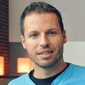 Michiel van Erp image