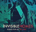 Invisible Homes image