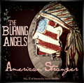 The Burning Angels image