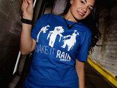 """""""I Make It Rain"""" photo"""