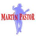 Martín Pastor image