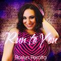Roslyn Peralta image