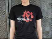 From Dust T-Shirt (Men's & Women's Cuts) photo