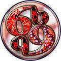 6bq9 image