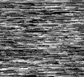 Twistpillar image