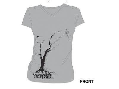 Women's Tree Design main photo