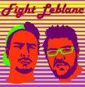FIGHT! Leblanc image