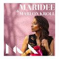 Maridee image