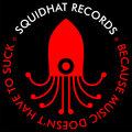 SquidHat Records image