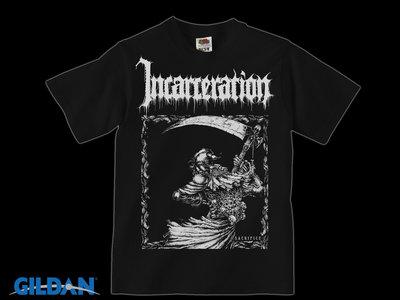 Sacrifice T-Shirt main photo