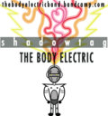 The Body Electric image