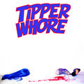 Tipper Whore image