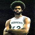 Basketball Williams image