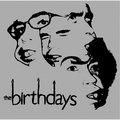 The Birthdays image