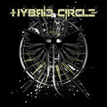 Hybrid Circle image