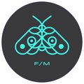 Fey Moth image