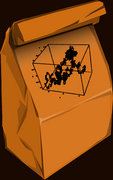 Brownian Motion image