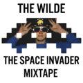 The Wilde image