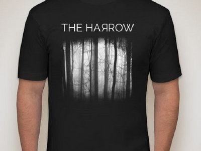 Harrow Forest Shirt main photo