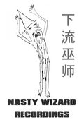 Nasty Wizard Recordings image