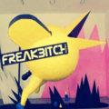 Freakbitch Music image