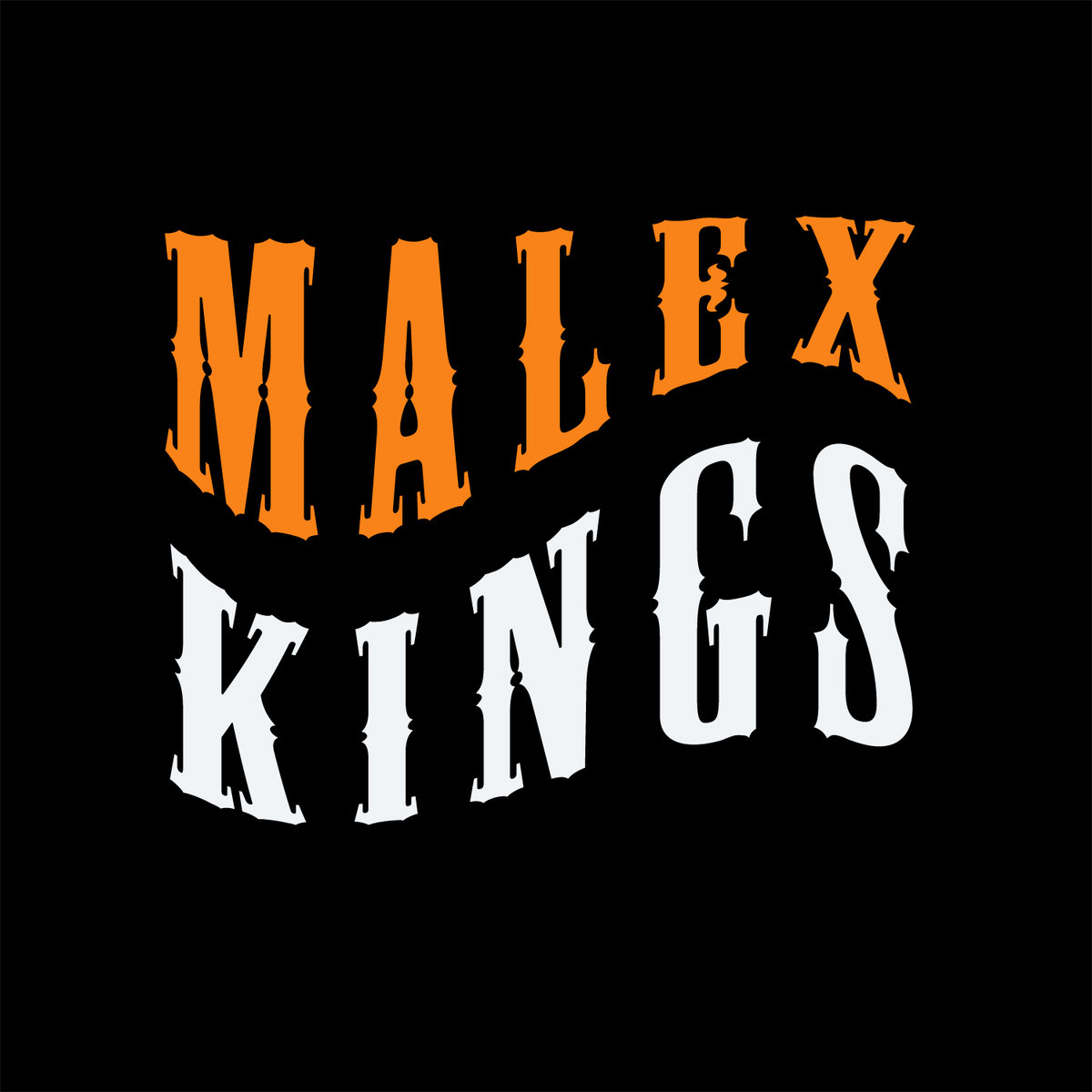 Malex Kings - Grand écran (2015)
