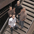 David Yeager Band image