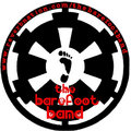 the barefoot band image