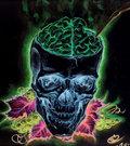 Brain Jelly image