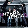 HERRA TERRA image