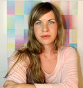 Brianna Lea Pruett image