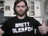 'Brett Gleason' Bundle photo