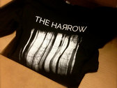 Harrow Forest Shirt photo