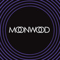 Moonwood image