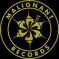 Malignant Records image