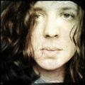 Matt Morrow image