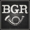 Battleground Records image