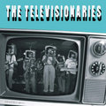 The Televisionaries image