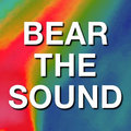 BEAR THE SOUND image