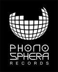 Phonosphera Records image