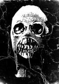 RORSHACK image