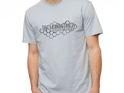 Honeycomb T-shirt main photo