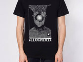 Allochiria T-shirt photo