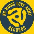 NC Music Love Army image