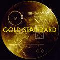 GOLD STANDARD HIP-HOP image