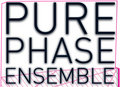 Pure Phase Ensemble image