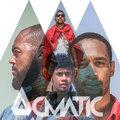 Acmatic image
